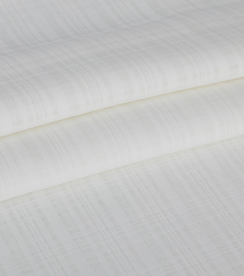 ART.S-1819 Cationic Fabric Blanket Bathrobe,Home Textile