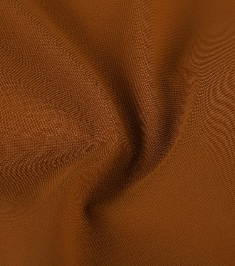 How Many Possibilities Are There For Bonded Fabrics?