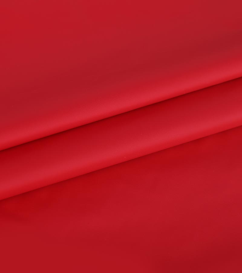 ART.N-2903 Nylon Fabric  GucciNylonOxford BagFabric