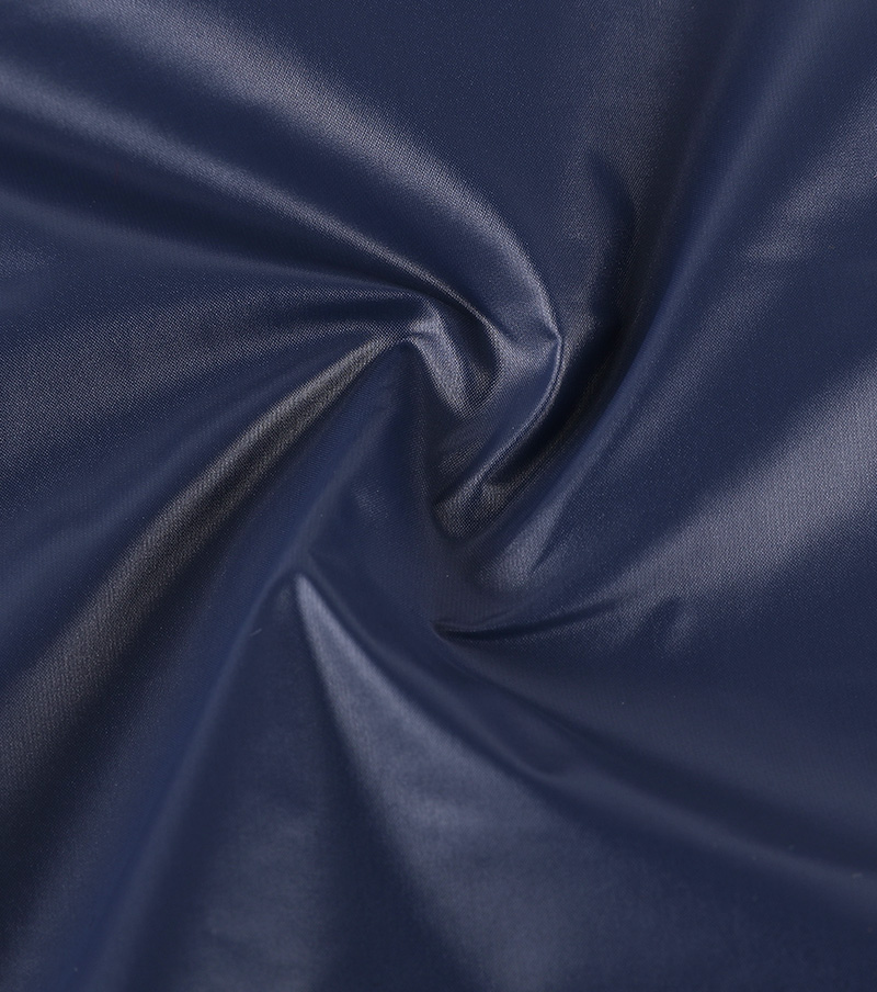 Product Performance Introduction of Nylon Fabric