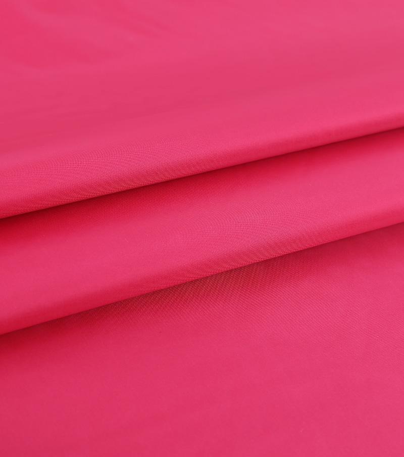 ART.N-2905 Nylon Fabric tentnylontaffetafabricfor lining
