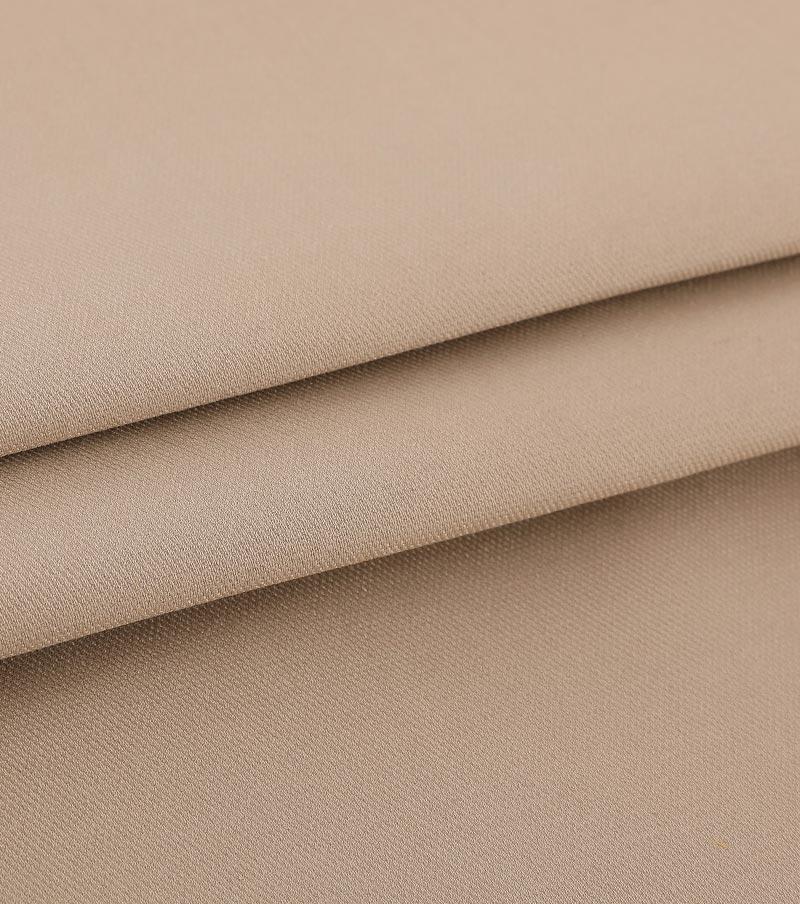 ART.MJ-1904 Cotton Nylon Fabric printedfabric