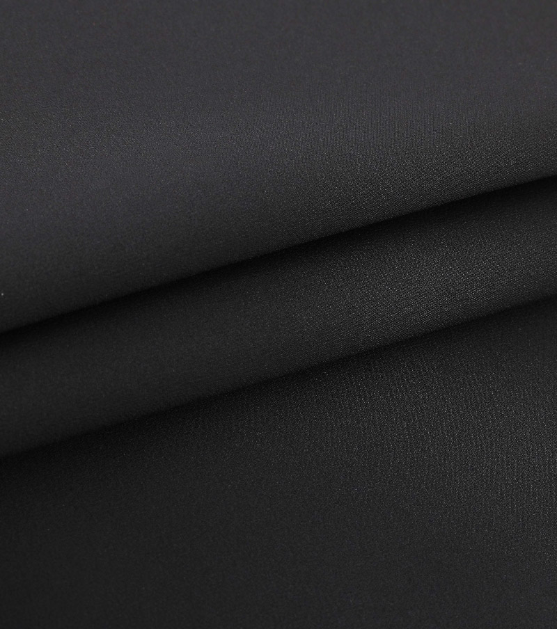 ART.F-1903 Bonded Fabric furniture sofa upholstery linenfabric